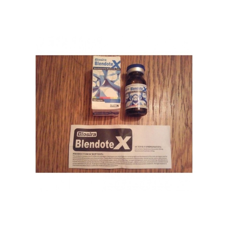 blendotex-nandrolone-decanoat-100-mg-1-ml-testosterone-enanthate-150-mg-1-ml