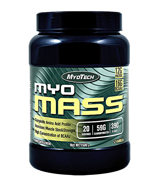 myo mass 1 5 kg steroids market. Black Bedroom Furniture Sets. Home Design Ideas