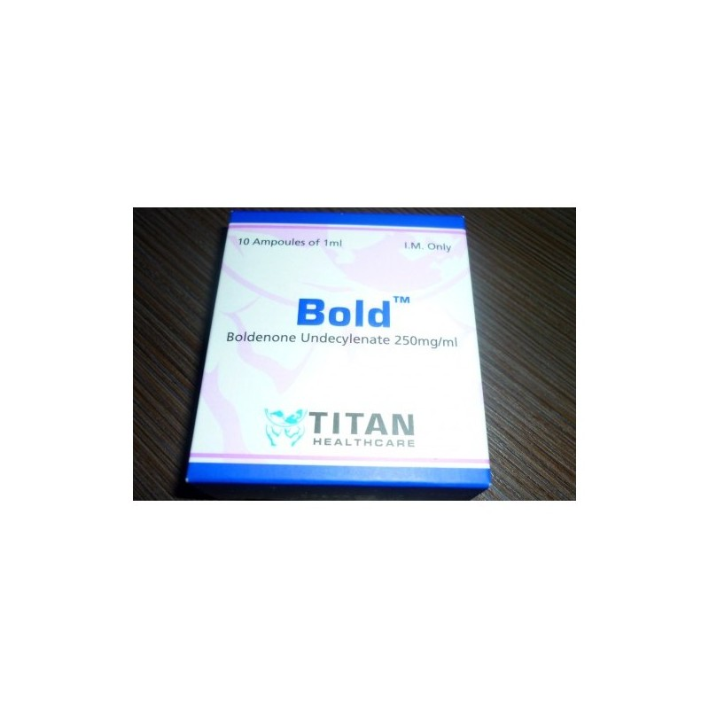 bold-boldenone-undecylenate-250-mg-1-ml