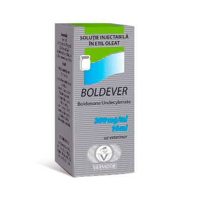 boldever_200mg_10ml