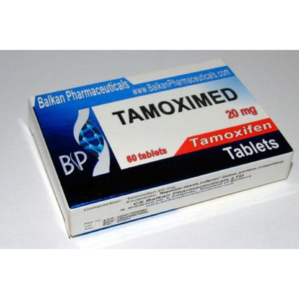 tamoximed-20mg