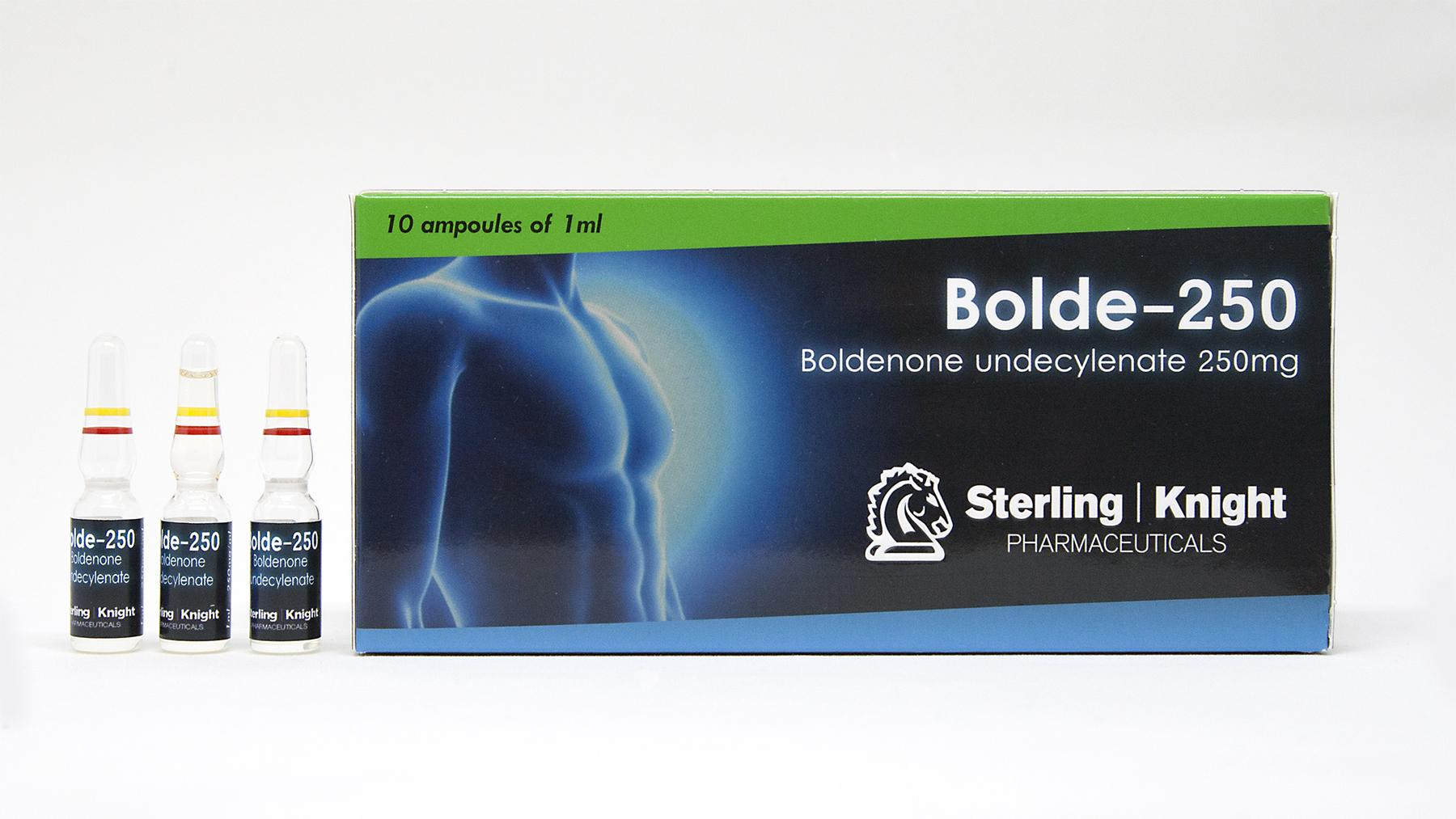 bolde250-1ml-sterling